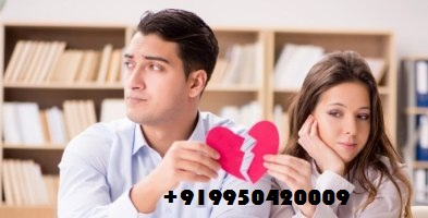 Simple love spells astrologer | Free love spells caster