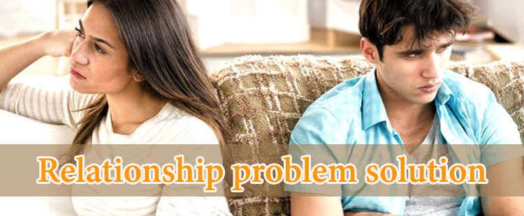 Love relationship problems | How to solve relationship problem by mantra